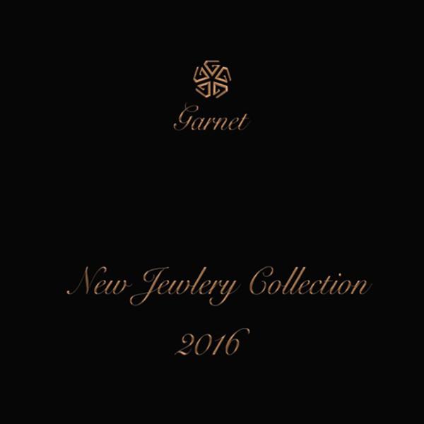 Garnet Jewelry11