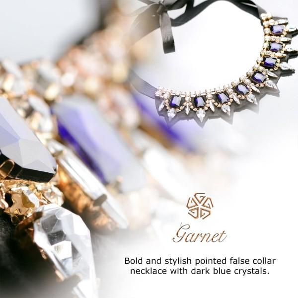 GARNET-05