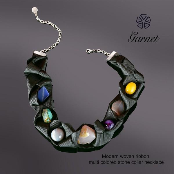 GARNET-02