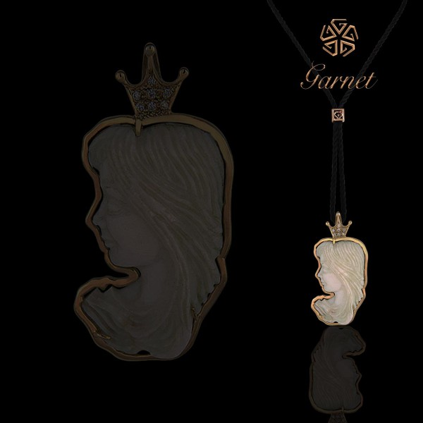 Garnet Jewelry08