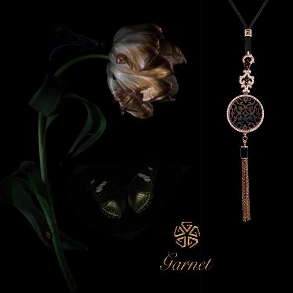 Garnet Jewelry09